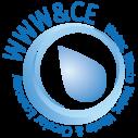 WWW&CE